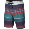 DAKINE Chromatic Board Short - Men's