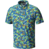 Columbia Polar Pioneer Polo Shirt - Men's