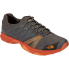 The North Face Litewave Ampere II Training Shoe - Men's