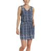 Toad&Co Liv Dress - Women's