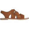 Toms Calipso Sandal - Women's