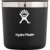 Hydro Flask 10oz Rocks Cup