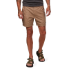 Patagonia Lightweight All-Wear Hemp Short - Men's