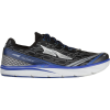 Altra Torin IQ Smart Running Shoe - Men's