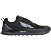 Altra Superior 3.0 Trail Running Shoe - Men's