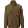 Barbour Sanderling Casual Jacket - Men's