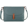 Elk Accessories Falun Clutch - Women's
