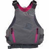 NRS Siren Type III Personal Flotation Device - Women's