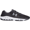 Under Armour Drainster Water Shoe - Men's