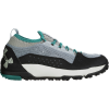 Under Armour Burnt River Hiking Shoe - Women's