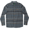 Hippy Tree Menlo Flannel Shirt - Men's