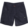 Howler Brothers Cornerstone Corduroy Short - Men's