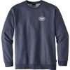 Patagonia Longhaulers Midweight Crew Sweatshirt - Men's