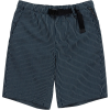 Columbia Shellrock Springs Short - Men's