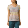 Prana Portfolio V-Neck Shirt - Women's