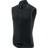 Louis Garneau Lemmon 2 Sleeveless Jersey - Men's