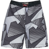 Appaman Swim Trunks - Boys'