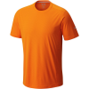 Mountain Hardwear Photon Short-Sleeve Shirt - Men's