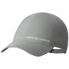 Mountain Hardwear Stretch Ozonic Ball Cap