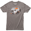 Howler Brothers Camper T-Shirt - Men's