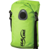 SealLine Bulkhead Compression Dry Bag