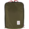 Topo Designs Pack Bags