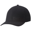 Mountain Hardwear Waycool Cap