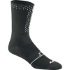 Louis Garneau Course RTR Sock