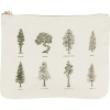 United by Blue Evergreen Pouch