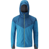 Rab Rampage Jacket - Men's