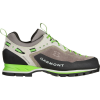 Garmont Dragontail MTN Approach Shoe - Men's