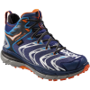 Hoka One One Tor Speed 2 Mid WP Hiking Boot - Men's