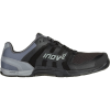 Inov 8 F-Lite 235 Cross Training Shoe - Men's