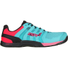 Inov 8 F-Lite 235 Cross Training Shoe - Women's