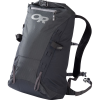 Outdoor Research Dry Summit LT 25L Backpack