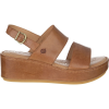 Born Shoes Silay Sandal - Women's