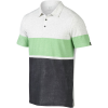 Oakley Conquer Polo - Men's