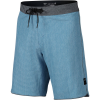 Oakley Single Fin 19in Board Short - Men's