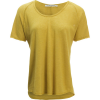 Project Social T Harvey T-Shirt - Women's