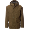 Barbour Downpour Jacket - Men's