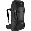 Lowe Alpine Mountain Ascent 40:50 Backpack - 2440cu in