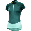 Mavic Sequence Graphic Jersey - Women's