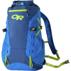 Outdoor Research Dry Summit HD 28L Backpack