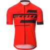 Scott RC Team 10 Full-Zip Jersey - Men's