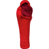 Mountain Equipment Glacier 700 Sleeping Bag: 5 Degree Down