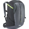 Lowe Alpine AirZone Velo 30L Backpack