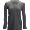 Nux Unity Shirt - Women's
