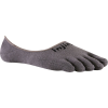 Injinji Sport Lightweight Coolmax Hidden Toe Socks