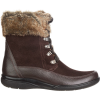 Clarks Kearns Ramsey Boot - Women's