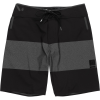 Volcom Macaw Mod Plus 19 Board Short - Men's